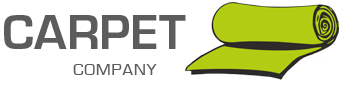 Logo CARPET COMPANY